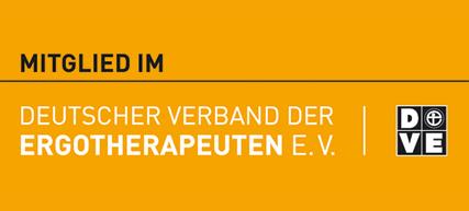 Logo des DVE