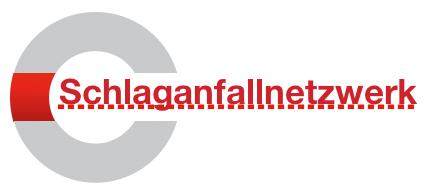 Logo des Schlaganfallnetzwerk Gütersloh