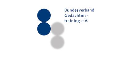 Logo des BVGT