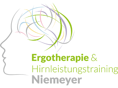 Ergotherapie Niemeyer